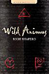 Wild Animus by Rich Shapero