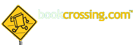 Book Crossing logo