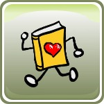 Bookcrossing-logo